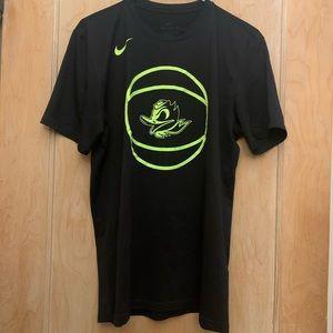 Oregon Ducks T-shirt